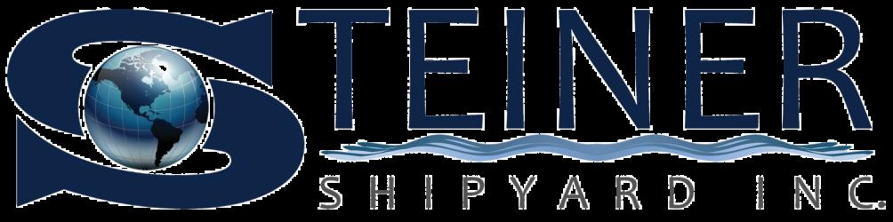 Steiner Shipyard